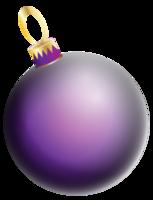 kerstversiering bal