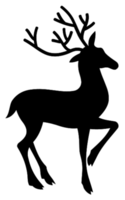 ciervo