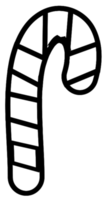 zuurstok