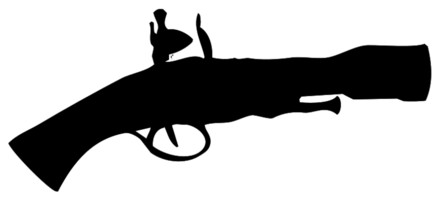 Donnerbüchse