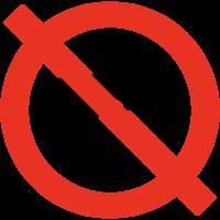 sem armas de fogo