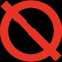 keine Schusswaffen