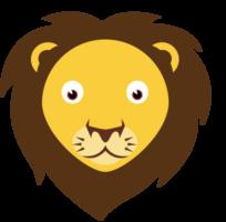 leeuw png