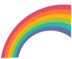 Ranbow png