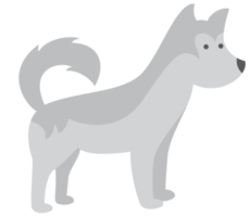 hond png
