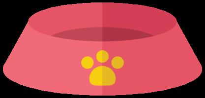 Food Bowl png