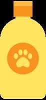 zeep voor huisdieren png
