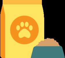dierenvoeding png