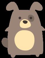 Dog png