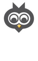Owl png