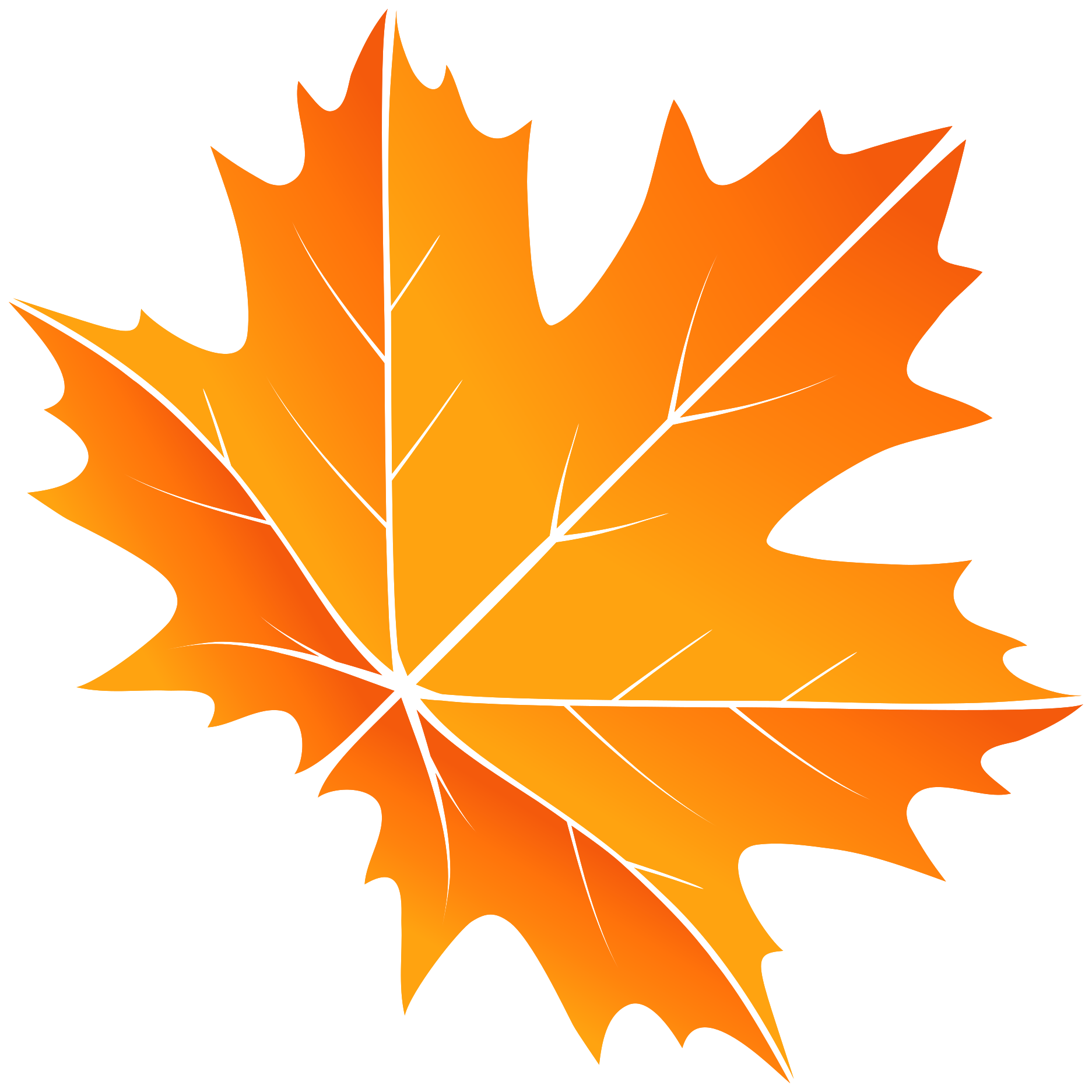 Free Maple Leaf Png With Transparent Background Download free leaf png images. maple leaf png with transparent background