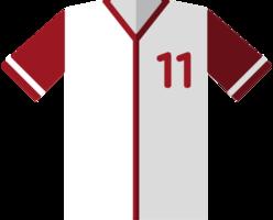 honkbal jersey