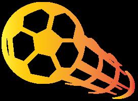 calcio png
