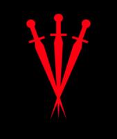 stemma stemma