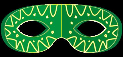 mascarar