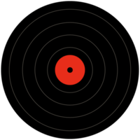 musik vinylskiva