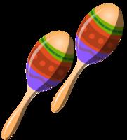 mariachi muziekinstrument caracas
