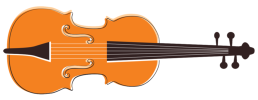 muziekinstrument viool