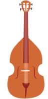 Musikinstrument Cello
