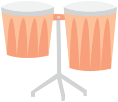 Musikinstrument Percussion