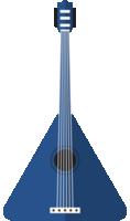 musikinstrument elektrisk gitarr