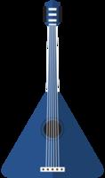 instrumento musical guitarra eléctrica