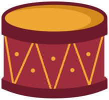 muziekinstrument drum