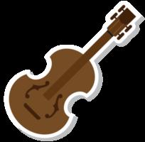 muziekinstrument viool
