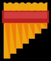 muziekinstrument fluit