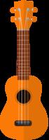 mariachi muziekinstrument gitaar