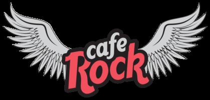 icona di musica rock cafe rock