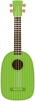 muziekinstrument ukelele