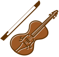violino strumento Mariachi