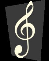 Musiksymbol