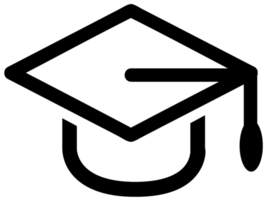 Abiturmütze