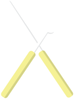 Fork and Knife png