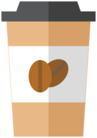 caffè