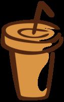 koffie png