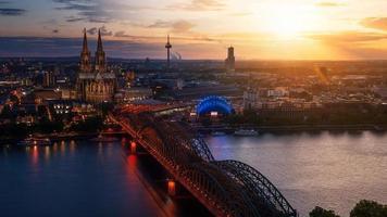 Cologne Cathedral - Kölner Dom
