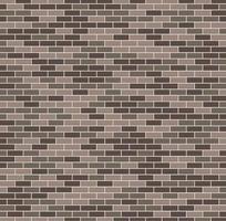 textura de la pared de ladrillo vector
