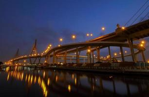 Expressway photo
