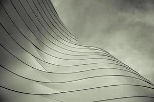 Architecture Abstract photo