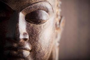 Estatua de Buda