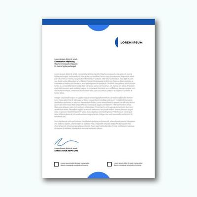 What Is A Letterhead In A Business Letter from static.vecteezy.com