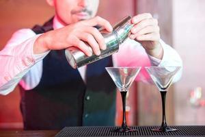 alcohol foto