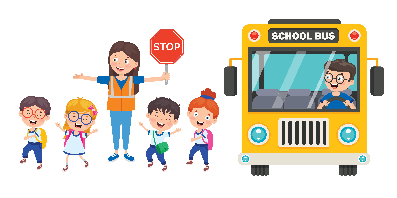 School Child clipart - School, Child, Illustration, transparent clip art