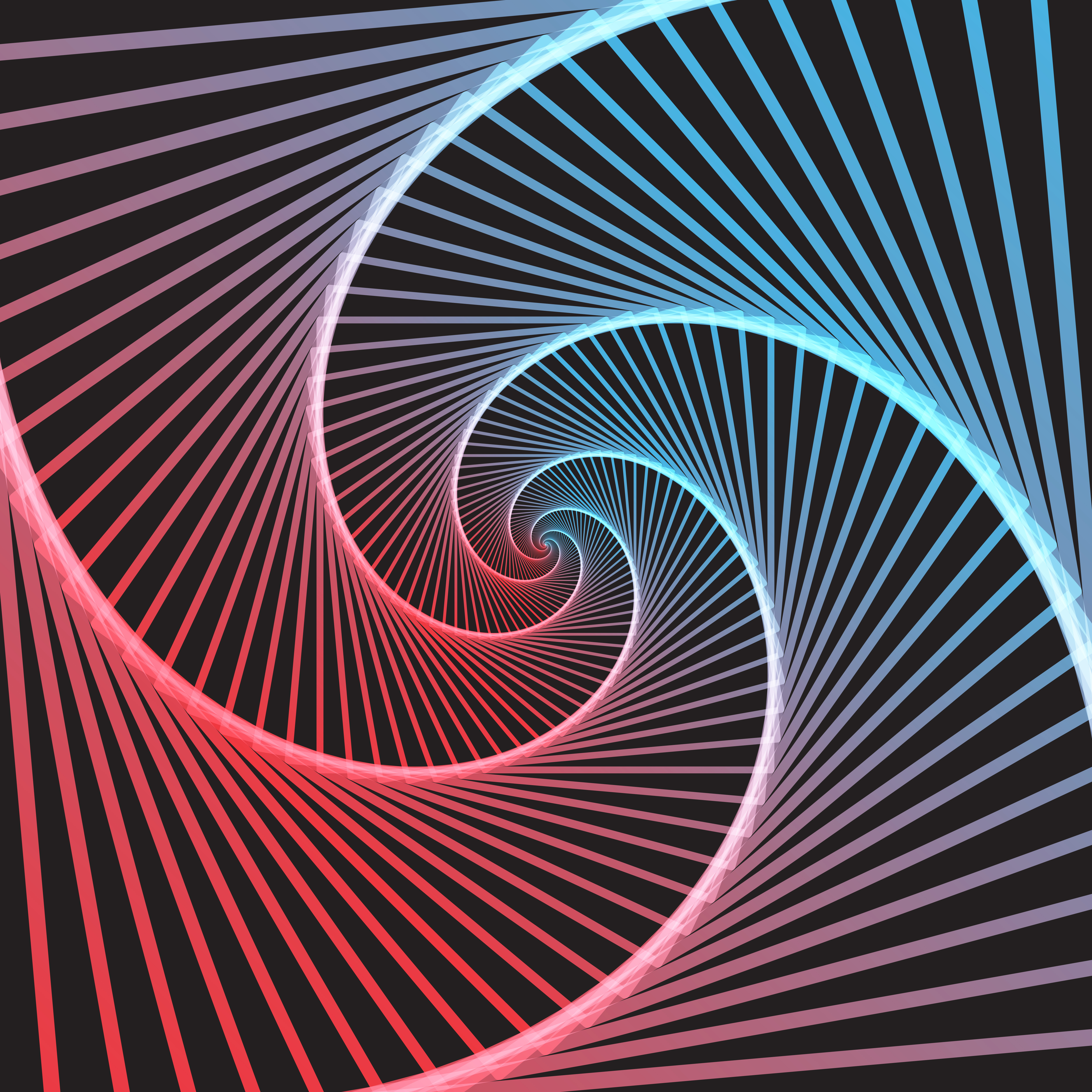 Abstract Color Optical Illusion Background Download Free Vectors Clipart Graphics Vector Art