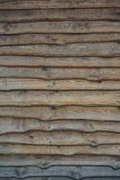 Wooden texture for background photo