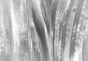 Light Gray Wood Texture vector