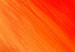 Abstract red and orange watercolor texture background